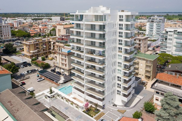 Residence Bafjle24