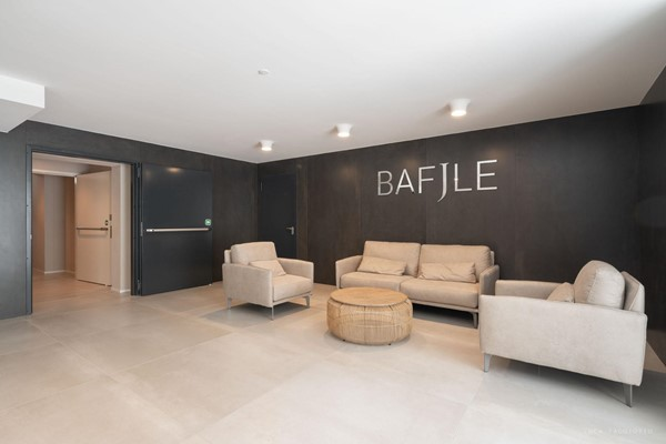 Residence Bafjle31