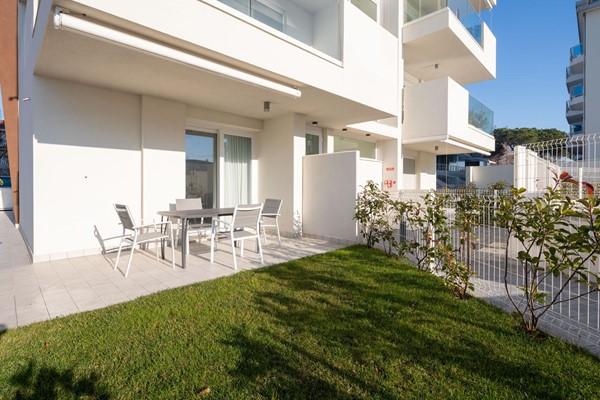 Residence VM2