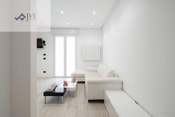 Appartamento AP 627 a Jesolo