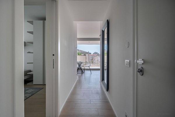 Appartamento AP 692 a Jesolo