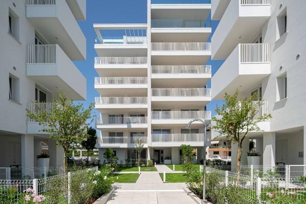 Appartamento AP 697 a Jesolo