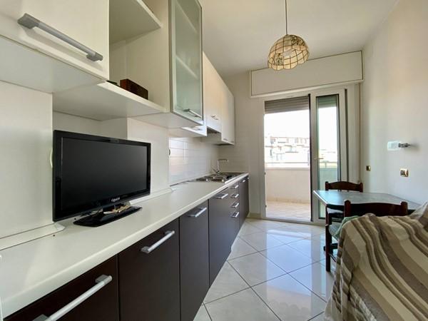 Appartamento AP 705 a Jesolo