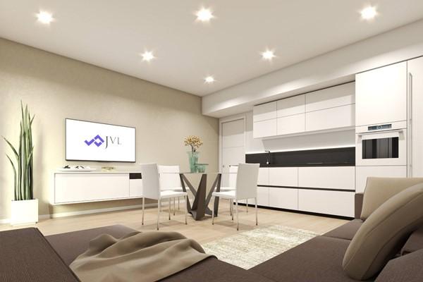 Appartamento AP 708 a Jesolo