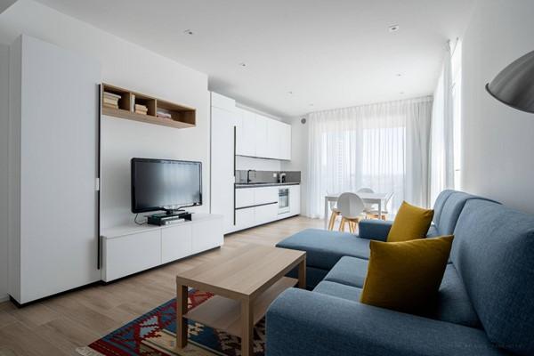 Appartamento AP 711 a Jesolo