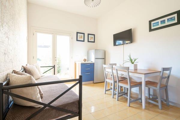 Appartamento in Residence AP 507 a Jesolo