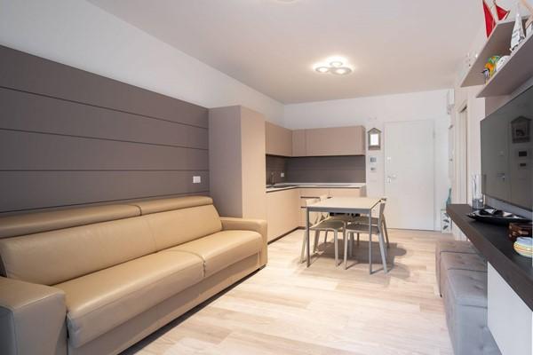 Appartamento in Residence AP 719 a Jesolo