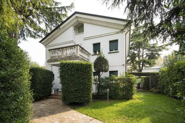 Villa AP 683 a San Donà di Piave